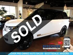 2015_Land Rover_Range Rover_V8 Supercharged LWB_ Scottsdale AZ