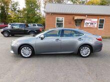 2015_Lexus_ES 350__ Kernersville NC