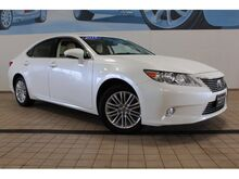 2015_Lexus_ES 350_Base_ Kansas City MO
