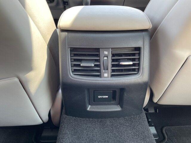 2015 Lexus GS 350  Kernersville NC