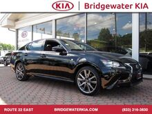 2015_Lexus_GS 350_AWD Sedan, F Sport Package, Navigation, Rear-View Camera, Blind Spot Monitor, Heated/Ventilated Leather Seats, Power Sunroof, 19-Inch Alloy Wheels,_ Bridgewater NJ