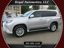 2015_Lexus_GX 460__ Englewood CO