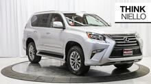 2015_Lexus_GX_460 Luxury_ Rocklin CA