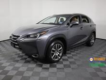 2015_Lexus_NX 200t_- All Wheel Drive w/ Navigation_ Feasterville PA