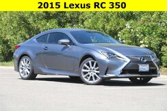 2015_Lexus_RC_350_ California