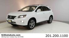 2015_Lexus_RX 350_AWD 4dr_ Jersey City NJ
