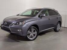2015_Lexus_RX 450h_AWD 4dr_ Cary NC