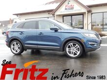2015_Lincoln_MKC__ Fishers IN