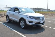 2015 Lincoln MKC  Grand Junction CO