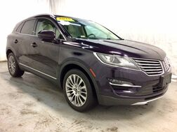 2015_Lincoln_MKC__ Wyoming MI
