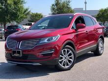 2015_Lincoln_MKC_AWD 4dr_ Cary NC
