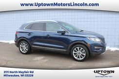 2015_Lincoln_MKC_AWD 4dr_ Milwaukee and Slinger WI