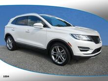 2015 Lincoln MKC AWD Clermont FL