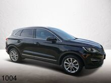 2015_Lincoln_MKC_Base_ Clermont FL