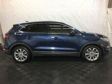 2015_Lincoln_MKC_FWD_ Middletown OH