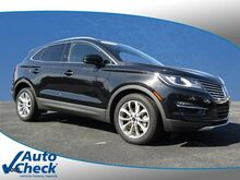 2015_Lincoln_MKC_FWD_ Clermont FL
