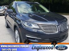 2015_Lincoln_MKC_Reserve_ Englewood FL