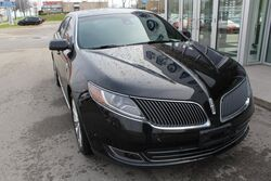 Lincoln MKS EcoBoost Green Bay WI