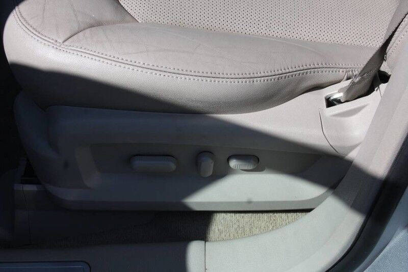 2015 Lincoln MKX  Fremont CA