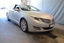 2015 Lincoln MKZ  Grand Junction CO