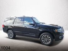 2015_Lincoln_Navigator_2WD_ Clermont FL