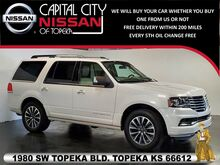 2015_Lincoln_Navigator_Base_ Topeka KS