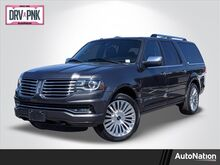 2015_Lincoln_Navigator L__ Cockeysville MD
