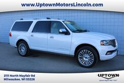 2015_Lincoln_Navigator L_4WD 4dr_ Milwaukee and Slinger WI