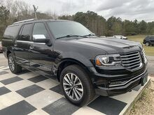 2015_Lincoln_Navigator L_4d SUV 4WD Reserve_ Outer Banks NC