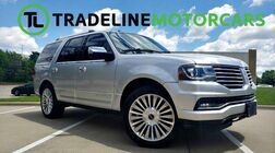 2015_Lincoln_Navigator_REAR VIEW CAMERA, HEATED SEATS, LEATHER, AND MUCH MORE!!!_ CARROLLTON TX