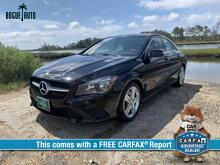 2015_MERCEDES-BENZ_CLA_250 4MATIC_ Newport NC
