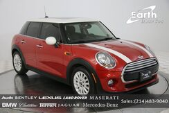 2015_MINI_Cooper__ Carrollton TX