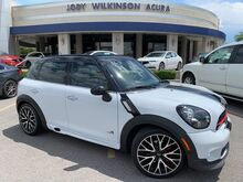 2015_MINI_Cooper Countryman_John Cooper Works_ Salt Lake City UT