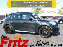 2015_MINI_Cooper Countryman_S_ Fishers IN