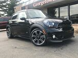 2015 MINI Cooper Countryman S Watch Video Below!
