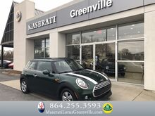 2015_MINI_Cooper Hardtop__ Greenville SC