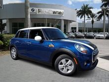 2015_MINI_Cooper Hardtop 4 Door__ Coconut Creek FL