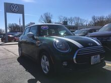 2015_MINI_Cooper Hardtop 4 Door__ Ramsey NJ