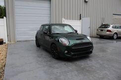 2015_MINI_Cooper Hardtop_S 2.0L Turbo Auto Sunroof Prem Pkg Bluetooth Harmon Kardon_ Knoxville TN