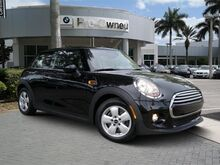 2015_MINI_Cooper Hardtop__ Coconut Creek FL