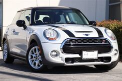 2015_MINI_Cooper S_Base_ Roseville CA