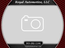 2015_Maserati_Ghibli__ Englewood CO