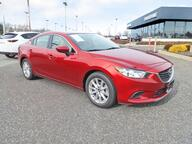 2015 Mazda 6 Sport - Auto - Back-up Camera - Bluetooth Maple Shade NJ