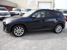 2015_Mazda_CX-5_Grand Touring_ Ashland VA