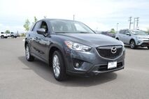 2015 Mazda CX-5 Grand Touring Grand Junction CO