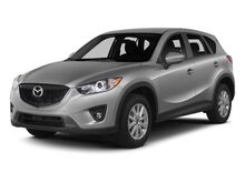2015_Mazda_CX-5_Grand Touring_ Highland IN