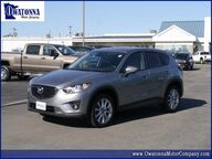 2015 Mazda CX-5 Grand Touring Owatonna MN