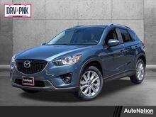 2015_Mazda_CX-5_Grand Touring_ Roseville CA