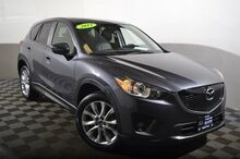 2015_Mazda_CX-5_Grand Touring_ Seattle WA