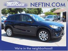 2015_Mazda_CX-5_Grand Touring_ Thousand Oaks CA